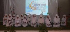 Khatmil Qur'an Songsong Ramadhan 1438 H